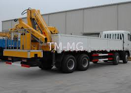 Durable 5T Safety Knuckle Boom Truck Mounted Crane For Mining Industry Boom Trucks Bik Hydraulics Intertional Knuckleboom Truck For Sale 11725 Transporting Materials Lorry Mounted Crane 11 Meters Lifting Pm 36528 Lc Knuckle W Kenworth T800 Form Cage Truck Booms For Sale At Big Equipment Sales Durable 5t Safety Ming Industry Book Peterbilt 1299 Hot Selling 4000kg Isuzu In China Best Used Buy Or Sell Tractor Trailer Cstruction Knuckleboom