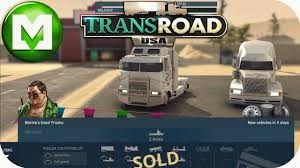 TransRoad USA : Bread & Butter Routes - Lets Get Trucking - YouTube Asheville Trash To Tasures Uhaul Truck Sales In Wnc Youtube Ateam Slammed Truck Bad Ass Trucks Pinterest Slammed Citron Hy Food Truck Grey Goose Hips Vintage Tampa Area Food Trucks For Sale Bay Culver Citys Lodge Bread Co Bakery Gets A Bread Plans Lease Or Purchase Bakery Stock Photos Images Alamy Used Parts Pladelphia Heavy Duty Part Multistop Wikipedia