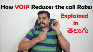 How VOIP Reduces Call Rates | Explained In Telugu - YouTube Hotvoip Save On Calls Android Apps Google Play Voip Rate Rates Einladung Hochzeit Globalvox Best Rates Voip Using Cellphones As Vbx Exteions Hangouts Just Got Better With Calls For Ios Your Guide To Cheapest Onecard Blog Top 5 Making Free Phone Sip Trunking Call Centers How Use Wicall Call Wifi Youtube Messaging And Voip Are Popular Among Mobile Users But The Editupdate Pricing Calculator Wordpress Plugin Epic Reseller Panel Tutorial 10