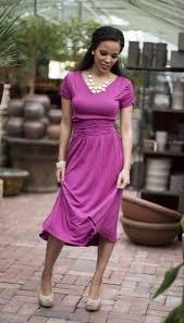 23 best spring dresses images on pinterest modest dresses