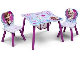 Disney Frozen Table & Chair Set With Storage Disney Princess White 8 Drawer Dresser Heart Mirror Set Heres How 6 Princses Would Decorate Their Homes In 15 Upcycled Fniture Ideas Repurposed Before Wedding Party And Event Rentals Available Orlando Florida Pink Printed Study Table Bl0017 To Make Disneyland Restaurant Reservations Look 91 Beauty The Beast Wood Kids Storage Chairs By Delta Children Amazoncom Frog Round Chair With Frozen