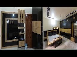 10 x 16 bedroom design ideas free waisa tanoma