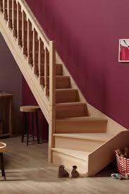 les 8 meilleures images du tableau escaliers bois sur