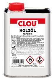 Kã Che Kaufen Sofort Lieferbar Clou Holzöl Farblos 1 0 L Nur In D Lieferbar