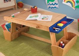 Step2 Art Master Activity Desk Teal by Impressive Art Readiness Stool Office Chair Dreadful Maturity