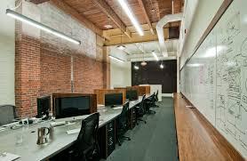 fluorescent lights modern fluorescent light fixtures modern