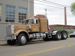 File:Big Bear Truck Memphis TN 2013-04-08 004.jpg - Wikimedia Commons