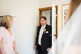 Crabbs Barn Wedding Photography – Alice & Jamie Crabbs Barn Styled Essex Wedding Photographer 17 Best Images About Kelvedon On Pinterest Vicars Light Source Weddings 12 Of 30 Wedding Photos Venue Near Photography At 9 Jess Phil Pengelly Martin Chelmsford And Venue Alice Jamie