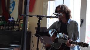 Eddie Vedder No Ceiling by No Ceiling Eddie Vedder Youtube