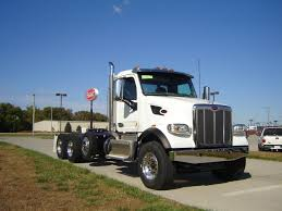 Trucks For Sale In Wi | All New Car Release And Reviews