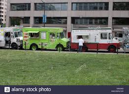 Food Trucks Lining Farragut Square, Washington DC Stock Photo ... Chickfila Mobile Washington Dc Food Trucks Roaming Hunger Oped Save The Food Trucks Facts About Visually Truckeroo And Travelling Locally Intertionally So Im In Texas Now Cupcakery Review Curbside Cupcakes The Best Places To Eat Rachael Ray Every Day Five Finds Kickfarmstandscom Photos For Doner Truck Yelp Dcs Burdensome Regulations Turn Up Heat On Should Be Legal Alexandria Justinehudec Tours Line Up An Urban Street Usa Stock