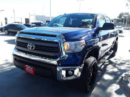 Pre-Owned 2014 Toyota Tundra SR5 TSS Off-Road 4WD Crew Cab Pickup In ... 2014 Motor Trend Truck Of The Year Contender Toyota Tundra Used Crewmax 57l V8 6spd At Sr5 Natl At North Tacoma Review Ratings Specs Prices And Photos The 32014 Pickup Recalled For Engine Flaw Preowned Crew Cab In San Antonio For Sale Winnipeg 4x4 Double 2013 New Trd Sport Hd Youtube Sale Latham Ny 3tmlu4en9em161867 Price Reviews Features Prerunner 4d Sunnyvale Jacksonville