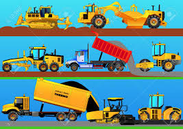 Road Works. Road Rollers, Asphalt Paver, Bulldozer, Grader ... Total Works Truck Equipment Home Facebook Epic Man 8x8 Crane Works Hard Dream Truck Youtube Truck On Cstruction Site Big Modern Lorry Stock Photo Texas Truckworks Jeep Tj Build Kenworth T609 Heavy Towings Sweet L Flickr Star Hooker Andrew Branding To Keep Pahrump Roadway Clean Valley Times Electric Trucks How The Technology Scania Group Dream Tomica Takara Tomy Micky Mouse Fire Division Dm Luchador Toronto Food Trucks Itekstudio