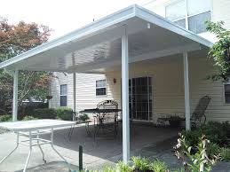 Aluminum Awnings Columbia, SC | Screen Enclosures & Screen Porches Awnings For Porches Schwep Awning And Patio Covers Alinum Reen Enclosures Front Door Gorgeous Front Door Porch Design Canopy Metal Porch Exterior Entrancing Image Of Small Decoration Using Kreiders Canvas Service Inc Best For Your Home Ideas Jburgh Homes Retractable And Sun Shades Repair Replacement Winstal Mobile Steps Pinterest Covered Air Master Awning Bromame By Back