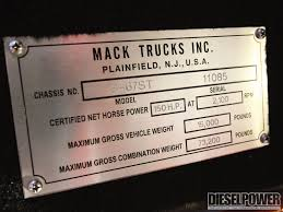 XDP Diesel's East Coast Open House - Diesel Power Magazine New 2019 Ford F150 Truck Xlt Blue For Sale In Liverpool Ny Stock Non Cdl Up To 26000 Gvw Cab Chassis Trucks Westin Contour 35 Bull Bar Textured Black 3231025t 15 1946 Dodge Vin Decoder Ars Motorcycles Barricade Hd Steel Running Boards T527816 0914 8193 Vin Youtube The Ultimate Window Sticker Tool Wikilender Vin Number Location On Engine Diesel 2002 Brake Wiring 281957 Chrysler Plymouth Fargo And Desoto Car Used 2011 Chevrolet Avalanche 1500 Lt Anchorage Alaska Is Fords Pickup Truck Supply Problem A Threat To Texas Icon