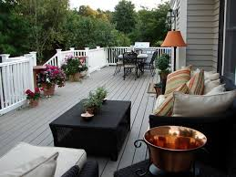 Outdoor Entertaining Diy Spaces Backyards Front Yards - DMA Homes ... Backyard Ertainment Designs Outdoor Fniture Design And Ideas Patio Landscape Small Simple 20 Structures That Bring The Indoors Out Spaces 10 Easy Improvements For Entertaing Install With Many Social Entertaing Areas 205 Cold River 12 Your Best Freshecom Spaces Southern Living Landscaping Backyards Mystical Designs Tags Our New Backyard Patio Reveal Perfect For Entertaing 16 Inspirational As Seen From Above Download For Slucasdesignscom 25 Amazingly Cozy Backyard Treats Designed