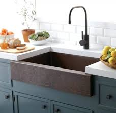 Double Farmhouse Sink Bathroom by Farmhouse Sink Bathroom Vanity U2013 Loisherr Us