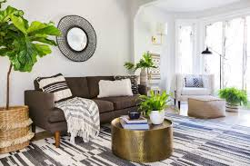 Living Room Sets Under 1000 Dollars by 88 Affordable And Budget Friendly Sofas Under 1000 Emily Henderson