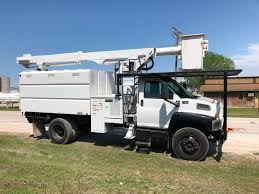 2005 GMC 7500 FORESTRY BUCKET TRUCK City TX North Texas Equipment Bucket Trucks Page 13 1999 Intertional 4900 Bucket Forestry Truck Item Db054 2002 Chevrolet Aerial Lift Of Ct Forestry Truck Youtube 2008 Ford F750 Liftall Lss601s 65 Big Carrying Wood Image Photo Bigstock Custom One Source Blog 2009 Intertional Durastar 11 Ft Arbortech Forestry Body 60 Work Freightliner With Package Mpfp1160 Steffen Inc Crane For Sale