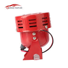 Universal Car Horns Speaker 12V 3'' 22 Automotive Motorcycle Horns ... Truck Horn Suppliers And Manufacturers At Alibacom Stebel Compact Air Horn Loud Car Motorbike 4x4 Suv Best Train Horns Unbiased Reviews Okc Vehicle 12v Super Loudly Snail For Free Images Wheel Red Vehicle Aviation Auto Signal China 24v Electric Disc 14inch Metal Solenoid Valve How To Make A Truck Youtube Stebel Air Horn Nautilus Compact Car Truck Volt Deep Universal Speaker 3 22 Automotive Motorcycle