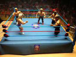 Custom Remco AWA Wrestling Ring! | Wrestlingfigs.com WWE Figure Forums Backyard Wrestling Link Outdoor Fniture Design And Ideas Taekwondo Marshmallow Mondays Custom Remco Awa Wrestling Ring Wrestlingfigscom Wwe Figure Forums Homemade Selbstgemachter Youtube Kyushu Pro 164 Escaping The Grave Pinterest Trampoline 5 Steps Trailer Park Boys Of Bed Inexterior Homie Backyard Ring Party My Party Next Door How Young Bucks Revolutionised Professional