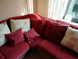 sofa gebraucht wohnzimmer in rheinland pfalz ebay