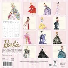 Barbie Sticker Book Barbie Toys Funstra
