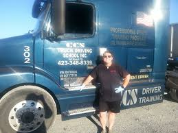 Bonnie Passed Her CDL Exam! - CCS Semi Longhaul Truck Driving Jobs 200 Mile Radius Of Nashville Tn Hshot Trucking Pros Cons The Smalltruck Niche Ordrive Tennessee School Home Facebook Cdl Traing Tampa Florida Lifetime Trucking Job Placement Assistance For Your Career Offset Backing Maneuver At Tn Youtube Tenn Bus Crash Claims Another Victim As A 6th Child Dies Swift Schools Don Passed His Exam Ccs Semi 5 Benefits I Enjoyed In Request Info Now United States Kingsport Timesnews Bus Bumpers To Post Phone Numbers