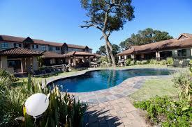 100 Bondi Beach House 1 Shelly Sleeps 6 Southcoast Holiday