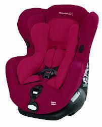 notice siege auto bebe confort iseos seggiolino auto bébé confort iseos neo plus black amazon co