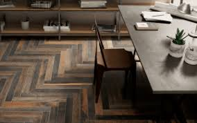 wayne tile company tiles in new jersey wholesale tile nj