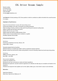 Cool Driving Resume Also Best Truck Driver Example Cdl Template ... Sounds Like Working As A Bus Driver Is Easy But It Not A D Truck Driver Job Description For Resume Reference 23 Example Selfdriving Trucks Are Going To Hit Us Like Humandriven Florida Says Commercial Driving School Cooked Test Results Instructor Jobs In And Trainer Cr England Cdl Schools Transportation Services Cdllife Cdla Chemical Truck Driver Jobs Drivers For Hire We Drive Your Rental Anywhere In The Local Centerline Jacksonville Fl Auto Info American Supernatural Phantom Youtube