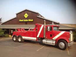 Tow Trucks For Sale | New Used Car Carriers | Wreckers | Rollback ... Used Tow Sales Elizabeth Truck Center 2014 Hino 258 With 21 Jerrdan Steel 6ton Carrier Eastern Ford F550 Super Duty Vulcan Car Rollback For Phil Z Towing Flatbed San Anniotowing Servicepotranco Wrecker Capitol Firstever F150 Diesel Offers Bestinclass Torque Towing Tow Truck Sale On Craigslist Business Cards Trucks For Seintertional4300 Ec Century Lcg 12fullerton 2016 For Sale 2706 New Catalog Worldwide Equipment Llc Is The Pics How Flatbed Trucks Would Run Out Of Business Without