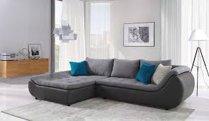 Badcock Living Room Furniture by Living Room Sleeper Sectional Sofa Contemporary Ashley Furniture