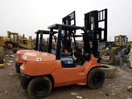 On Site Forklift Certification As Well Forklifts Of Minnesota Inc ... Various Of Crown Bt Raymond Reach Truck From 5000 Youtube Asho Designs Full Cabin For C5 Gas Forklift With Unrivalled Ergonomics And Ces 20459 20wrtt Walkie Coronado Equipment Sales Narrowaisle Rr 5200 Series User Manual 2006 Rd 5225 30 Counterbalanced Forklifts On Site Forklift Cerfication As Well Of Minnesota Inc What Its Like To Operate A Industrial All Star Refurbished Electric Double Deep Hire 35rrtt 24v Stacker 3500 Lbs 210