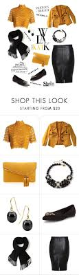 Yesstyle Coupons 2018 : Mommy Saves Big Printable Coupons Macys Coupon Codes For Yesstyle Yesstylecoupon 15 Off With The Yesstyle Reward Code Bgta8w Happy Shopping Guys Make Shipping Fun Things To Do In Chicago For Couples Yesstylecoupons Instagram Post Hashtag Couponsavings 34k Posts Photos Videos Youtube Coupons 100 Workingdaily Update Calyx Corolla Coupon Code Qdoba Coupons Nov 2018 Competitors Revenue And Employees Owler Company Tmart Com Home Depot Discount Online Industry Print Shop Mpg Hypervolt Massage Grove Collaborative