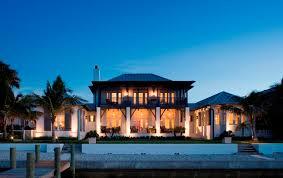 Purdum Residence Tropical Exterior