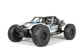 Off-Road RC Cars And Buying Guide - RC Geeks Jual Traxxas 680773 Slash 4x4 Ultimate 4wd Short Course Truck W Rc Trucks Best Kits Bodies Tires Motors 110 Scale Lcg Electric Sc10 Associated Tech Forums Kyosho Sc6 Artr Best Of The Full Race Basher Approved Big Squid Car And News Reviews Off Road Classifieds Pro Lite Proline Ford F150 Svt Raptor Shortcourse Body