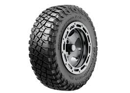 BFGoodrich Mud-Terrain T/A KM3 | BFGoodrich Racing Bfgoodrich Launches Km3 Mud Tire North America Newsroom Truck Archives Page 4 Of 10 Legendarylist The Mud Bug Trucks 1993 35 20 Pro Comp Terrain Chevrolet Wheels Lt27570r18 Falken Wild Peak Mudterrain Mt Offroad F28516703 Pit Bull Rocker Xor Lt Radial Onoffroad 4x4 Tires 31x1050r15 Tires For Suv And 14 Best Off Road All Your Car Or In 2018 Spin Massive Ford Mud Truck Youtube Radial Tire Light Truck Tires Png Download 1200 Hercules Lets Go Mudding
