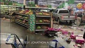 3 Killed After Pickup Truck Drives Through Wal-Mart In Iowa Commercial Fleet Phoenix Az Used Cars Trucks National Auto Mart Teslas Electric Semi Truck Gets Orders From Walmart And Jb Hunt Ttfd Responds To Commercial Vehicle Fire On The Loop Texarkana Today Jacksonville Florida Jax Beach Restaurant Attorney Bank Hospital Ice Cream At The Flower Editorial Stock Photo Image Of A Kwikemart Gave Simpsons Fans Brain Freeze Over 3400 3 Killed After Pickup Truck Drives Through In Iowa Mik Celebrating 9 Years Wcco Cbs Minnesota Rember Walmarts Efforts At Design Tesla Motors Club Yummy Burgers From This Food Schwalbe Mrt Livestock Lorries Unloading Market Llanrwst Cattle Belly Pig Mac Review