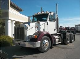 2006 PETERBILT 378 Day Cab Truck For Sale Auction Or Lease Caledonia ... Peterbilt Trucks For Sale Seoaddtitle Pin By Nexttruck On Throwback Thursday Pinterest New Service Tlg Easyposters Tsi Truck Sales 1997 379 Optimus Prime Transformer Semi Hauler For Used Peterbilt 379charter Company Youtube Cervus Equipment Heavy Duty Cab Chassis Trucks For Sale In Il