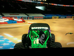 Monster Jam (Microsoft Xbox 360, 2007) | EBay Monster Jam Crush It Nintendo Switch Games Review Gamespew Pc Gameplay Youtube Wwwimpulsegamercom Game Ps4 Playstation Battlegrounds Review Xbox 360 Xblafans 10 Facts About The Truck Tour Free Play 4x4 Car On Ps3 Official Playationstore Uk World Finals Xvii 2016 Dvd Big W