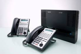 VoIP Phone Systems Vs. Traditional Phone Systems Sales Person Portal Eastern American Technologies Driven Element Voip Phone Systems Service Managed It Vcs21 Voice Communication For The 21st Century Harris Voip Rk Black Inc Oklahoma Hosted Pbx Ip Cloud Phone System Comparing Vs Onpremise Services Top10voiplist Gibson Security Telephone Business Telcom Data Traditional Phones Versus In 2017 Activepbx Complete Support Brnemouth Vx Broadcast
