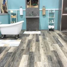 Nirvana Plus Laminate Flooring Delaware Bay Driftwood by Your Bathroom Is Supposed To Be A Room Where You Can Relax Why