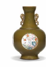 r駸erver si鑒e air ceramics and works of