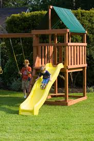 Backyard Playground Equipment Swing Sets Detailed Play - Diy ... Diy Backyard Playground Backyard Playgrounds Sets The Latest Fort Style Play House Addition 2015 Fort Swing Bridge Diy 34 Free Swing Set Plans For Your Kids Fun Area Building Our Custom Playground With Kids Help Youtube Room Kid Friendly Ideas On A Budget Sunroom Entry Teacher Tom How To Build Own Diy Outdoor Space Averyus Place Easy Wooden To A The Yard Home Decoration And Yard Design Village