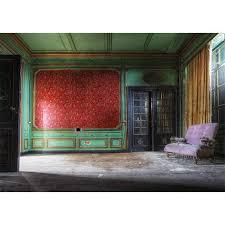lacour wandbild motiv wohnzimmer