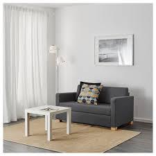 Solsta Sofa Bed Comfortable by Best 25 Solsta Sofa Bed Ideas On Pinterest Ikea Sofa Sleeper