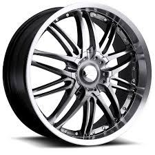 PLATINUM Wheels - Ultra Wheel Forged Wheel Guide For 8lug Wheels Aftermarket Truck Rims 4x4 Lifted Weld Racing Xt Overland By Black Rhino Milanni Vision Alloy Specials Instore Shop Price Online Prime Brands Custom Cars And Trucks Worx Hurst Greenleaf Tire Missauga On Toronto Home Tis Hd Rim Rimtyme