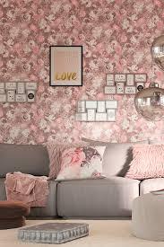 chic modern hornbach wohnzimmer modern haus deko